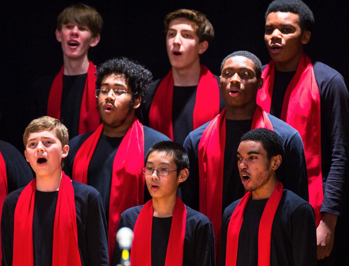 Tour-Choir-boys