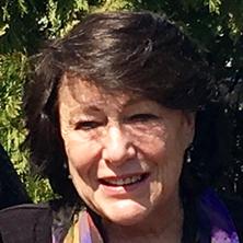 Melissa J Graham
