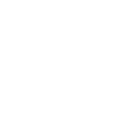 Boston City Singers