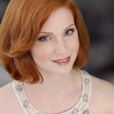 Kristina Newman