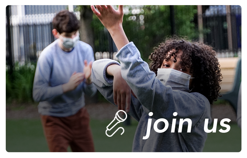 Join-US-3
