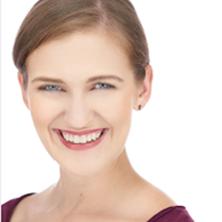 Samantha Whitbeck